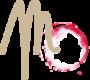 La Maison Mâconnaise des vins