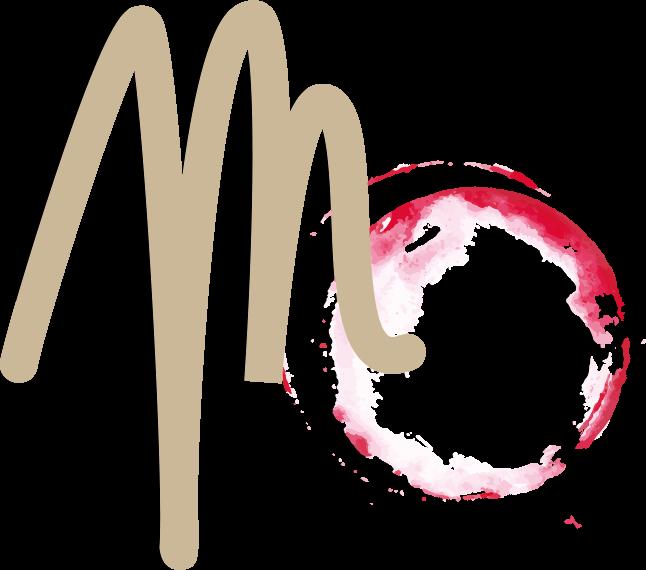 Maison Mâconnaise des vins
